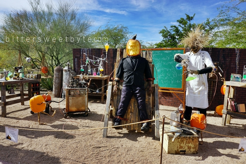 carefree-the-enchanted-town-arizona-halloween-edition063