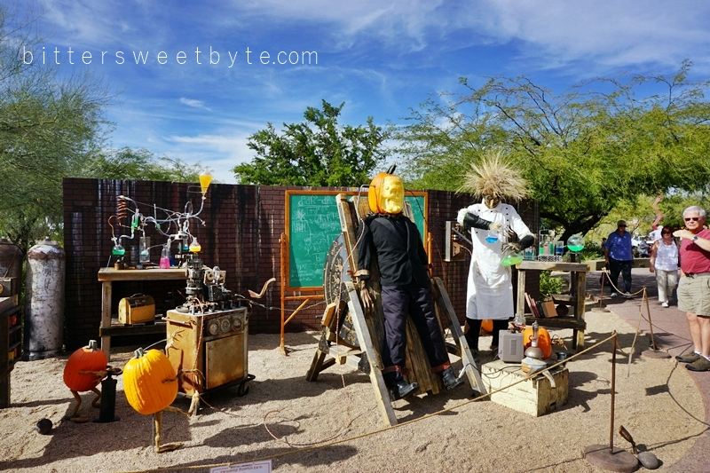 carefree-the-enchanted-town-arizona-halloween-edition064