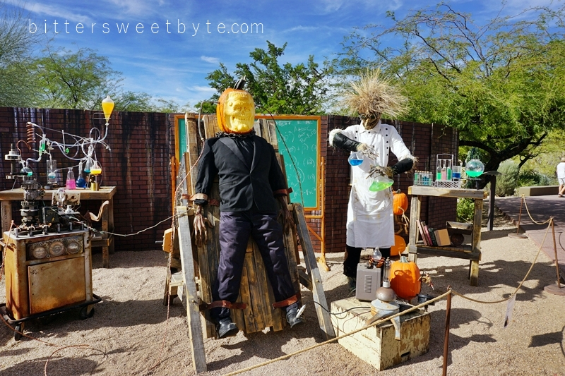 carefree-the-enchanted-town-arizona-halloween-edition065
