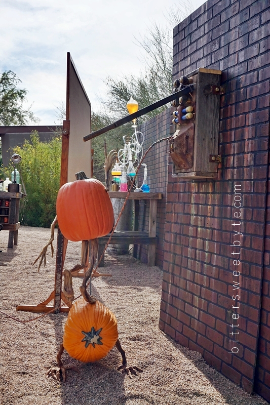 carefree-the-enchanted-town-arizona-halloween-edition068