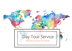 Day Tour Service Around the World