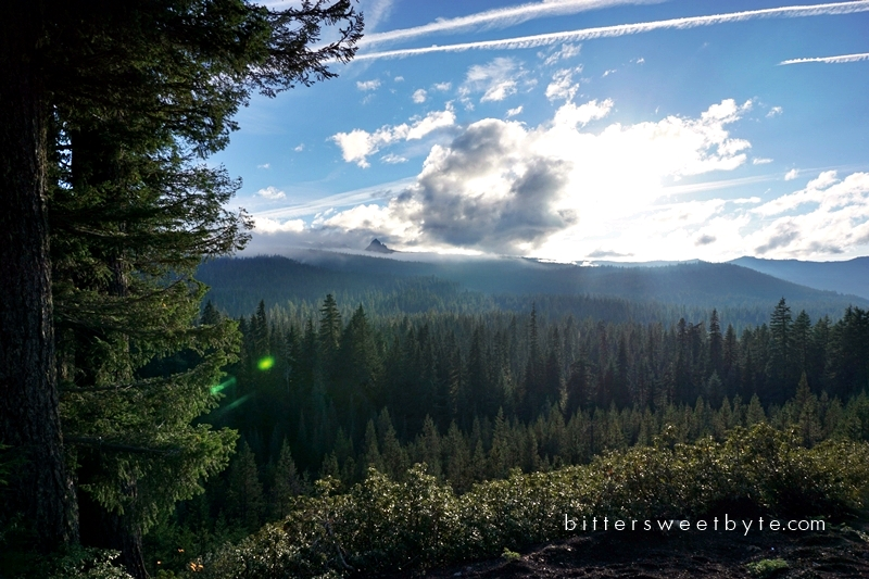 rv-park-in-klamath-falls-oregon012