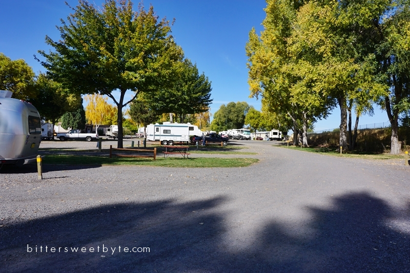 rv-park-in-klamath-falls-oregon021