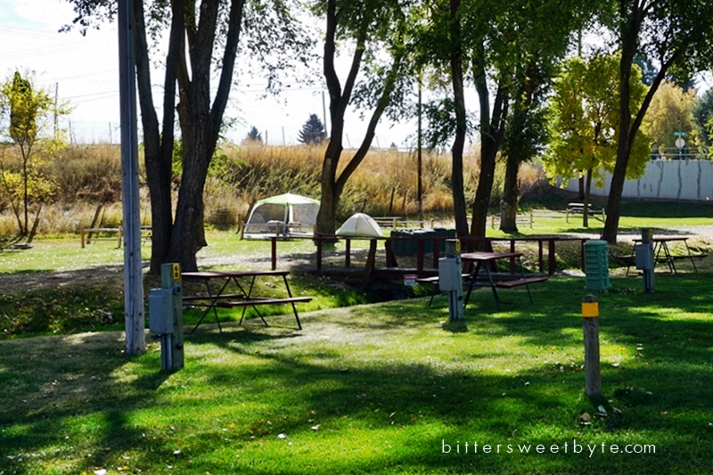 rv-park-in-klamath-falls-oregon022