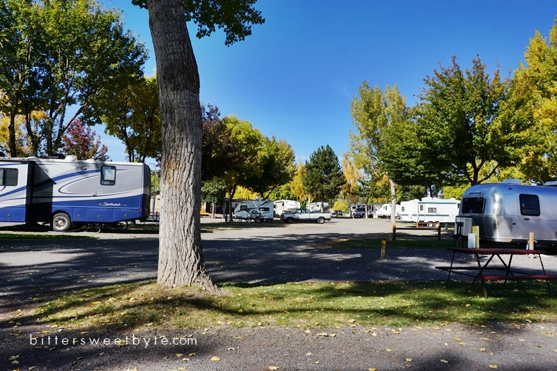 rv-park-in-klamath-falls-oregon023