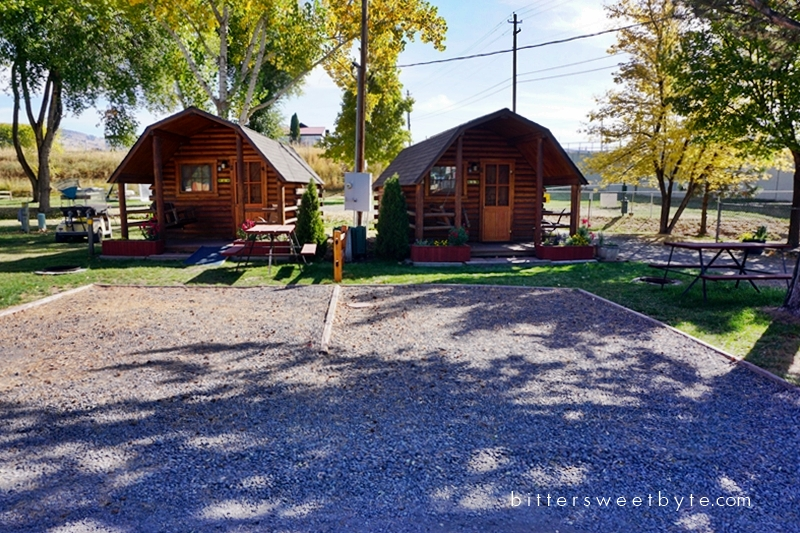 rv-park-in-klamath-falls-oregon024