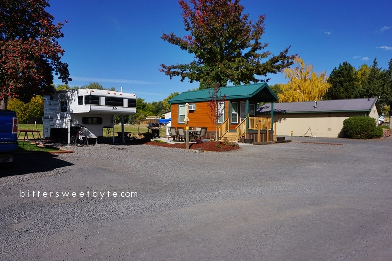 rv-park-in-klamath-falls-oregon031
