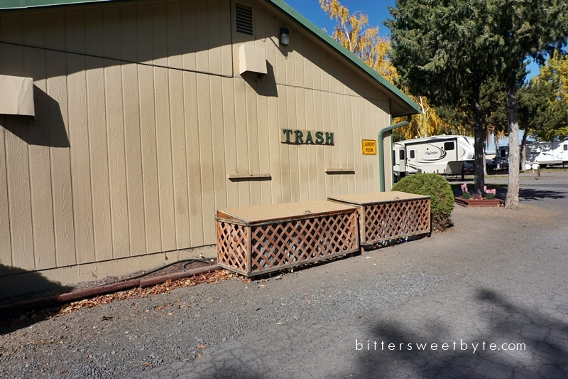 rv-park-in-klamath-falls-oregon033