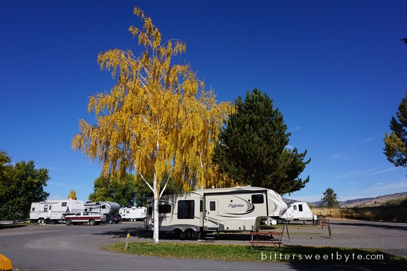 rv-park-in-klamath-falls-oregon040