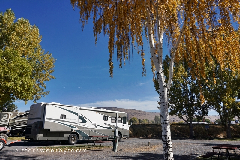 rv-park-in-klamath-falls-oregon046