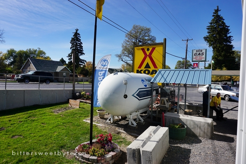 rv-park-in-klamath-falls-oregon049