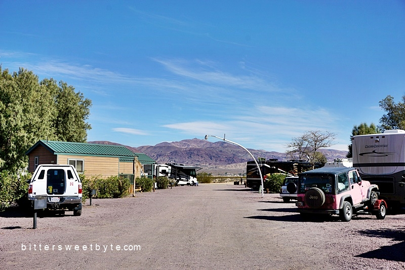 rv-park-at-calico-barstow032