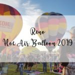 The World's Largest Free Hot Air Ballooning Event.