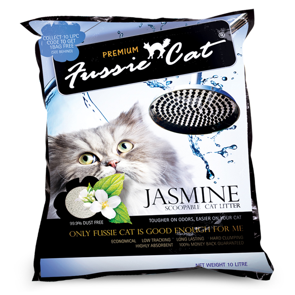 Best Cheap Cat Litter